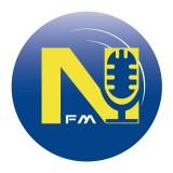 Ecouter Nevers FM en ligne