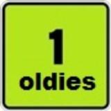 Ecouter 1 Oldies en ligne