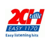 Ecouter 2CH Easy 1170 en ligne