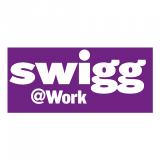 Ecouter SWIGG WORK en ligne