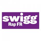 Ecouter SWIGG Rap FR en ligne