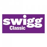 Ecouter SWIGG Classic en ligne