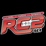 Ecouter RC2 en ligne