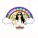 Ecouter Radio Mes années bonheur en ligne