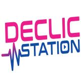 Ecouter DECLICSTATION en ligne