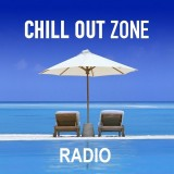 Ecouter Chill-out Zone en ligne