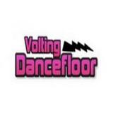 Ecouter Volting dancefloor en ligne