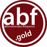 Ecouter ABF GOLD en ligne