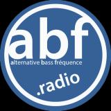 Ecouter ABF en ligne