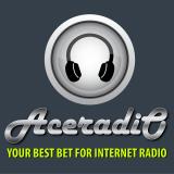 Ecouter AceRadio-Classic RnB en ligne