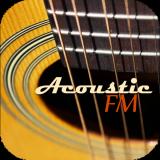 Ecouter Acoustic FM en ligne