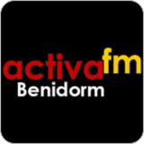 Ecouter Activa FM - Benidorm en ligne