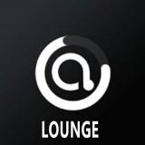 Ecouter Addict Lounge en ligne
