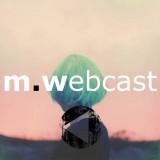 Ecouter Majestic Webcast (MWebcast) en ligne
