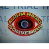 Ecouter Album Radio Souvenirs en ligne
