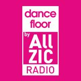 Ecouter Allzic Radio Dancefloor en ligne
