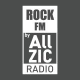 Ecouter Allzic Radio Rock FM en ligne