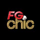 Ecouter FG Radio Chic en ligne