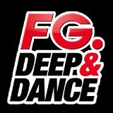 Ecouter Radio FG Deep Dance en ligne