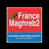 Ecouter France Maghreb 2 en ligne