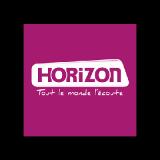 Ecouter HORIZON en ligne