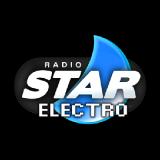 Ecouter Radio Star Electro en ligne