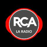 Ecouter RCA en ligne