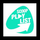 Ecouter Radio Scoop Playlist en ligne