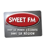 Ecouter SWEET FM en ligne