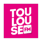 Ecouter Toulouse FM en ligne