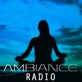 Ecouter Ambiance Radio en ligne