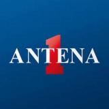 Ecouter Antena 1 en ligne