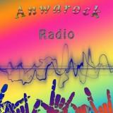 Ecouter Anwarock - Maroc en ligne