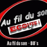 Ecouter Aufilduson80s en ligne