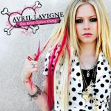 Ecouter Avril Lavigne Webradio en ligne