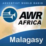Ecouter AWR Malagasy / Malgache en ligne