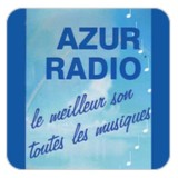 Ecouter Azur Radio - 70s en ligne