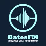 Ecouter Bates FM - 104.3 Jamz en ligne