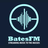 Ecouter Bates FM-90s Mix en ligne