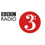 Ecouter BBC Radio 3 en ligne