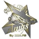 Ecouter BBR Amy's en ligne