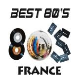 Ecouter Best 80 France en ligne
