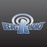 Ecouter BigR - 80s Lite en ligne