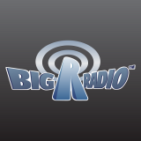 Ecouter BigR - Alternative Rock en ligne