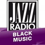 Ecouter Jazz Radio - Black Music en ligne