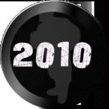 Ecouter Generations - Années 2010 en ligne