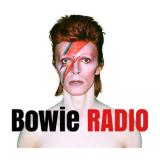 Ecouter Bowie radio en ligne