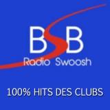 Ecouter BSB 100% Hits des Clubs en ligne