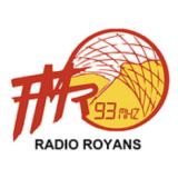 Ecouter Radio Royans en ligne