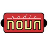 Ecouter Radio Nova Helsinki en ligne